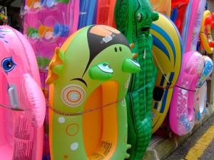 10578175-bath-toys (1)