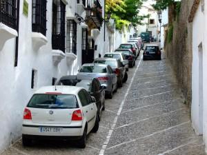 10578200-small-street