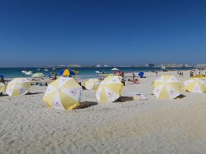 10578911-beach-in-dubai