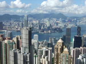 10578672-hong-kong-skyline