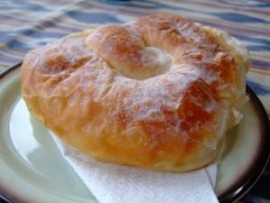 10578171-croissant