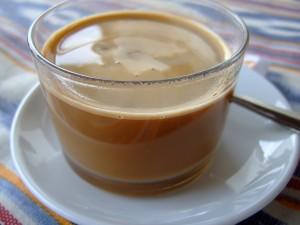 10578188-cappuccino