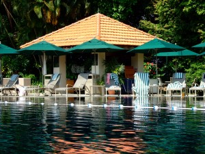 10578229-pool-bar