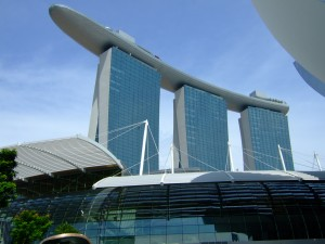 10578237-marina-bay-sands