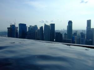 10578242-roof-pool