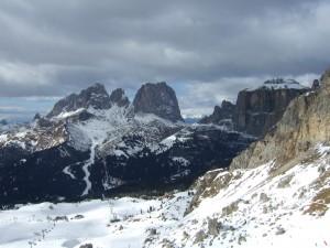 10578268-alp-landscape