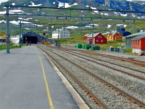 10578301-finse-railway-station