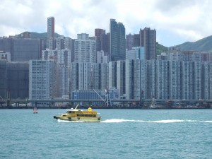 10578636-hong-kong-sea-view