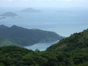 10578689-hong-kong-archipelago