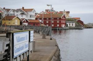 9819394-pier-in-grundsund