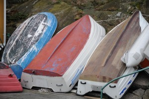 9819424-boats-ready-for-the-winter