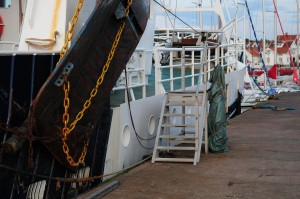9859459-fishing-boat