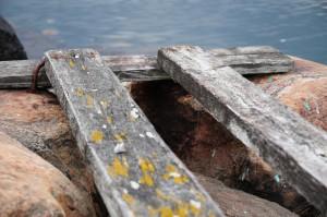9861089-old-boat-ramp