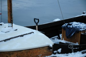 9862958-small-fishing-boat