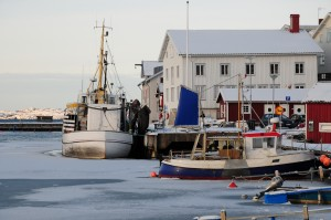9863066-the-harbour