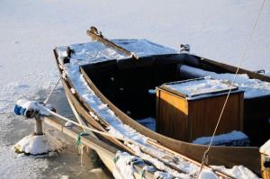 9863088-boat