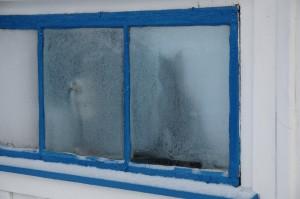 9863099-window
