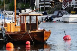 9864261-boats